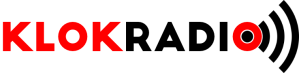klokradio-logo@2x