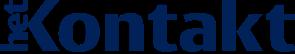 logo_EP_VN